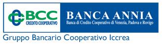 https://www.asdstrarivieradelbrenta.it/wp-content/uploads/2019/07/BancaAnnia.jpg