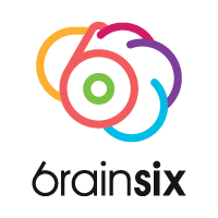 https://www.asdstrarivieradelbrenta.it/wp-content/uploads/2019/07/brainsix_logo_200x200.png