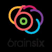 https://www.asdstrarivieradelbrenta.it/wp-content/uploads/2019/07/brainsix_logo_200x200.png