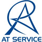 https://www.asdstrarivieradelbrenta.it/wp-content/uploads/2019/07/logo_def-160x160.png