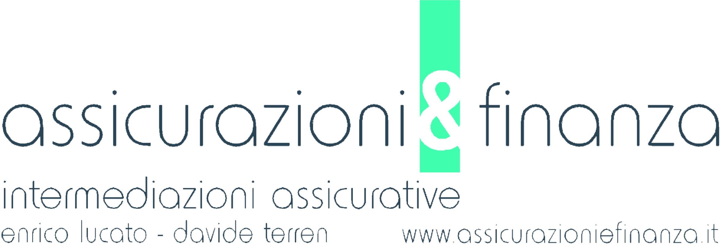 https://www.asdstrarivieradelbrenta.it/wp-content/uploads/2019/08/ASSICURAZIONIEFINANZA.png