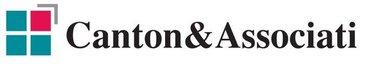https://www.asdstrarivieradelbrenta.it/wp-content/uploads/2019/08/logo-canton-associati.jpg