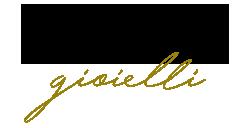https://www.asdstrarivieradelbrenta.it/wp-content/uploads/2019/08/logo-jimmy-o.png
