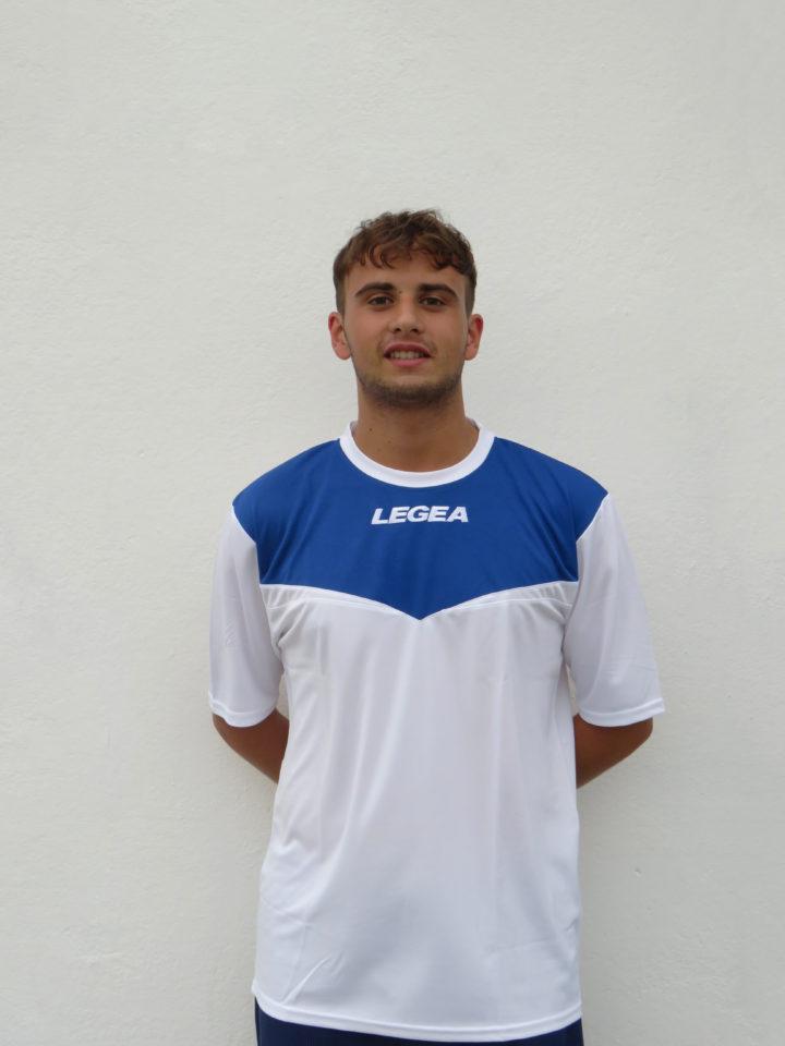 https://www.asdstrarivieradelbrenta.it/wp-content/uploads/2019/09/Lorenzo-Marcato-e1569358289934.jpg