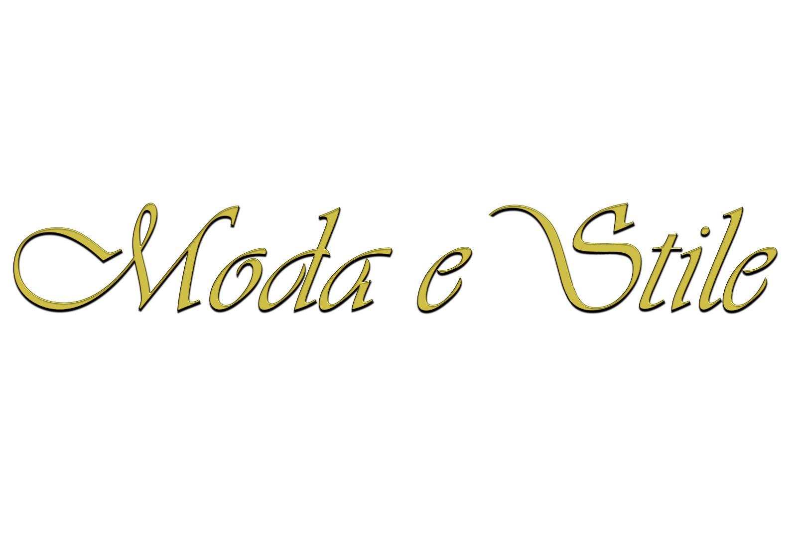 https://www.asdstrarivieradelbrenta.it/wp-content/uploads/2019/09/logo-moda-e-stile.jpeg