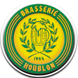 https://www.asdstrarivieradelbrenta.it/wp-content/uploads/2020/01/logo-brasserie.png